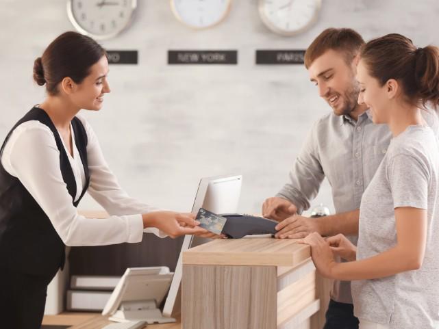 Administração de hotel: 5 dicas para uma gestão hoteleira eficiente