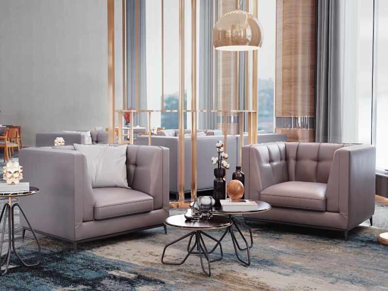 Móveis para hotel, mobiliário para hotel