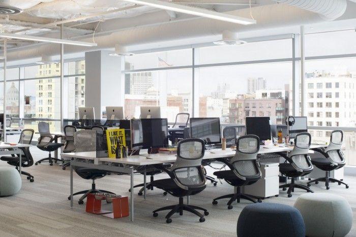 Iluminação de ambientes internos: Vantagens de utilizar iluminação natural nos ambientes internos