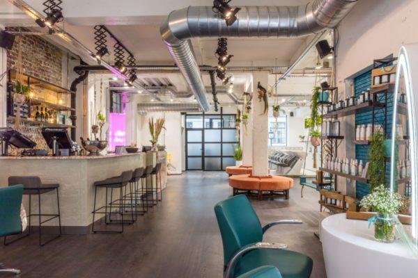 Boho Chic: Tendência em móveis e decoração