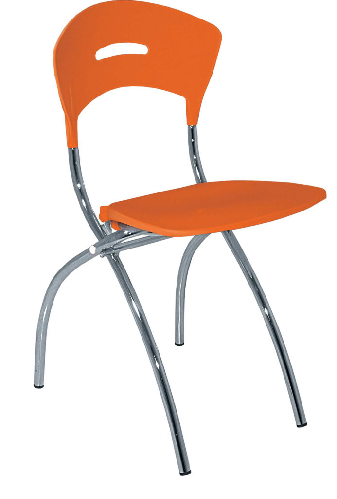 Cadeira Araquari