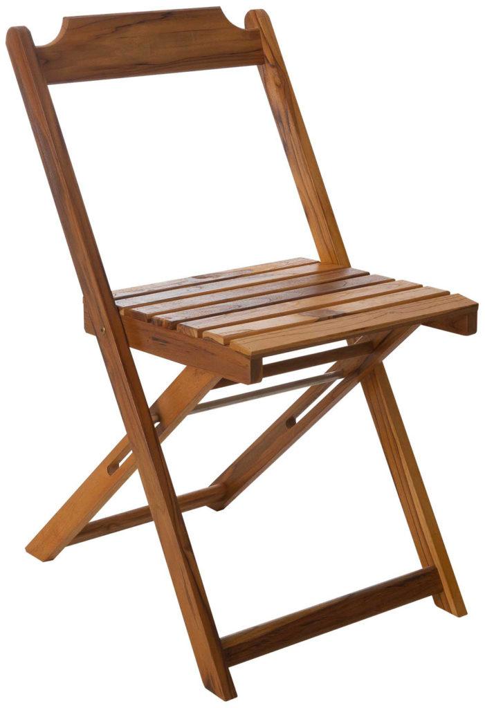 Cadeira Belo Horizonte