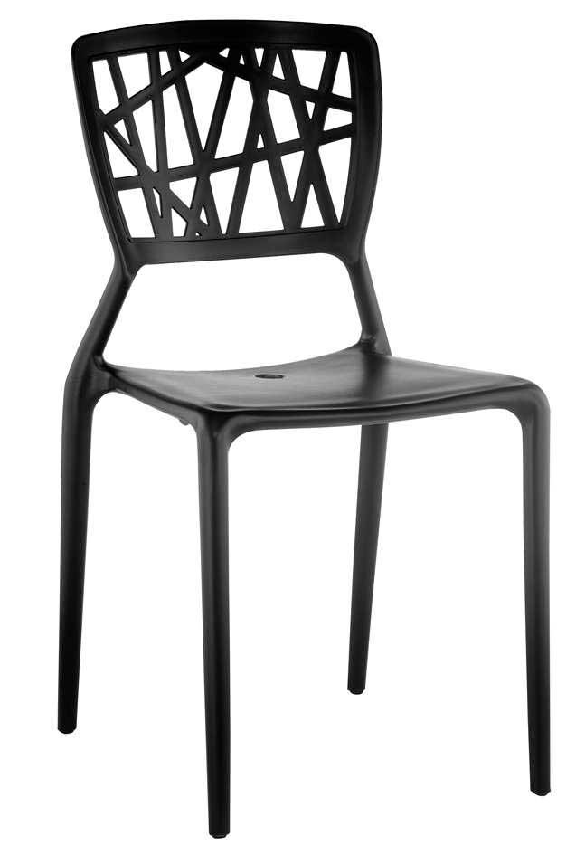 Cadeira Porto