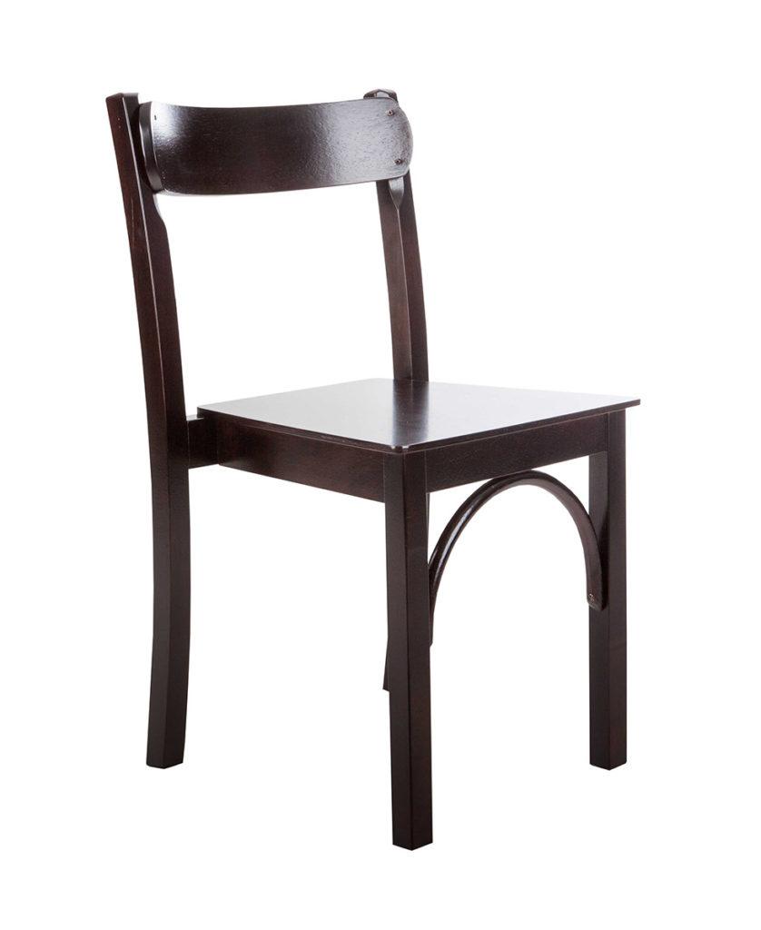 Cadeira Recife
