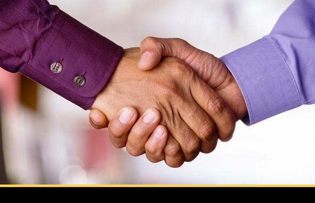 Como a escolha de fornecedores influencia no sucesso de uma franquia?